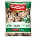 Grzyby Shiitake suszone 50 g