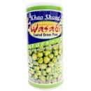 Groszek zielony z wasabi 280 g