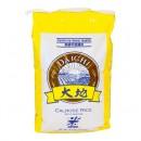 Ryż do sushi Daichi Calrose 9,07 kg