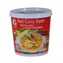 Pasta curry czerwona 400 g