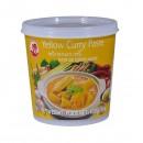 Pasta curry żółta 400 g
