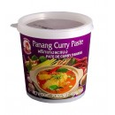 Pasta curry Panang 400 g