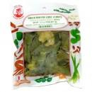Suszone liście limonki Kaffir 10 g