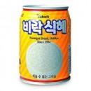 Napój ryżowy Paldo 238 ml