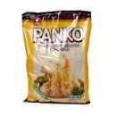 Panierka Panko Inaka 1 kg Sklep Wasabi Sushi Shop Wrocław produkty i akcesoria do sushi i kuchni orientalnej