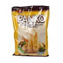 Panierka Panko Inaka 1 kg