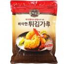 Mąka tempura Beksul 1 kg