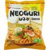 Zupa instant łagodna - owoce morza 120 g Wasabi Sushi Shop Wrocław  produkty i akcesoria do sushi i kuchni orientalnej
