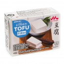 Tofu twarde (niebieskie) 349 g Wasabi Sushi Shop Wrocław produkty i akcesoria do sushi i kuchni orientalnej
