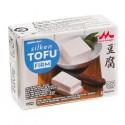 Tofu twarde (niebieskie) 349 g