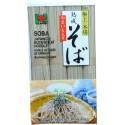 Makaron pszenno - gryczany Soba 800 g