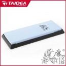 Ostrzałka kamienna do noży Taidea (600)
