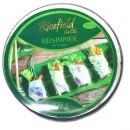 Papier ryżowy okrągły 22 cm 300 g Sklep Wasabi Sushi Shop Wrocław produkty i akcesoria do sushi i kuchni orientalnej