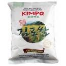 Ryż do sushi Calrose Kimpo 4,5 kg