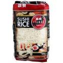 Ryż do sushi okrągłoziarnisty Itamae 500 g