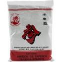 Bezglutenowa mąka z Tapioki 400 g