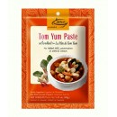 Pasta do zupy Tom Yum 40 g