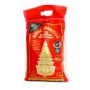Tajski ryż jaśminowy 5 kg