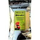 Wasabi w proszku 100 g