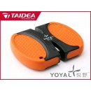 Ostrzałka  do noży Taidea T1301TC