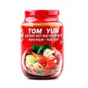 Pasta do zupy Tom Yum 454 g