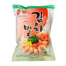 Pierożki Gyoza z Kimchi 675 g