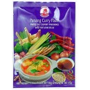 Pasta curry Panang 50 g