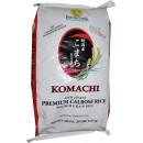 Ryż do sushi Komachi 9,07 kg Sklep Wasabi Sushi Shop Wrocław produkty i akcesoria do sushi i kuchni orientalnej