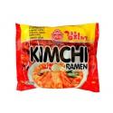 Zupa Ramen Kimchi pikantna 120 g