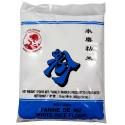Bezglutenowa mąka ryżowa 400 g