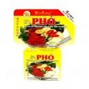 Kostki bulionowe wołowe do zupy Pho Bo 75 g