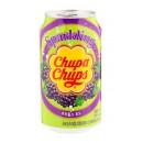 Chupa Chups napój winogronowy 345 ml