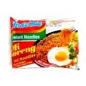 Zupa / makaron instant Mi Goreng Indomie 80 g