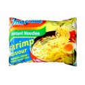 Zupa / makaron instant o smaku krewetkowym Indomie 70 g
