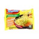 Zupa / makaron instant o smaku kurczaka Indomie 70 g