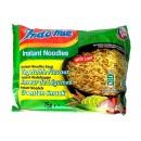 Zupa / makaron instant warzywa z limonką Indomie 75 g