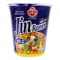 Zupa Ramen / Ramyun w kubku  Jin Ramen 65 g