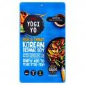 Koreański sos sezamowy do smażenia Yogi Yo 100 g