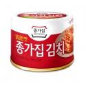 Kapusta Kimchi Jongga 160 g