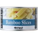 Pędy bambusa plastry TP 227 g