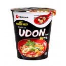 Zupa Udon Tempura w kubku 62 g