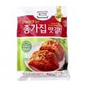 Kapusta Kimchi Jongga 500 g
