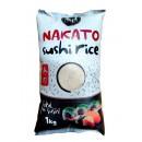 Ryż do sushi Nakato 1 kg