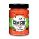 Kimchi Hot Vegan Runoland 300 g