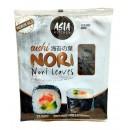 Algi morskie Yaki Sushi Nori Gold AK 10 ark 26 g