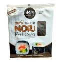 Algi morskie glony Yaki Sushi Nori Gold AK 10 ark 26 g