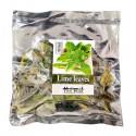 Mrożone liście limonki Kaffir 100 g