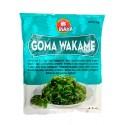 Sałatka z wodorostów Goma Wakame Inaka 1 kg