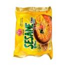 Zupa pikantna Ramen / Ramyun sezamowy z jajkiem 115 g