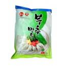 Pierożki Gyoza z warzywami 675 g